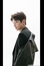 JoonGi_004