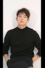 JoonGi_012