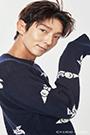 JoonGi_015