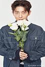 JoonGi_016