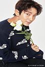 JoonGi_020