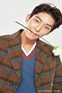 JoonGi_023