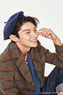 JoonGi_028