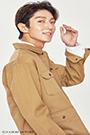 JoonGi_030