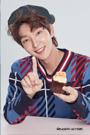 JoonGi_034