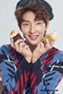 JoonGi_035