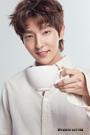 JoonGi_036