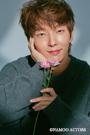 JoonGi_039