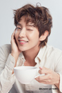 JoonGi_040