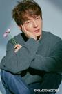 JoonGi_041
