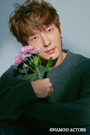 JoonGi_042