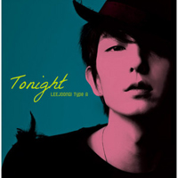 Tonight[Type A]