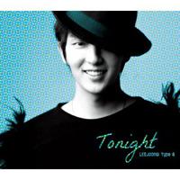Tonight[Type B]