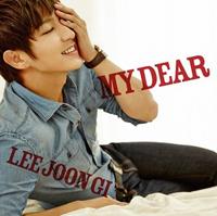 My Dear[Type B]